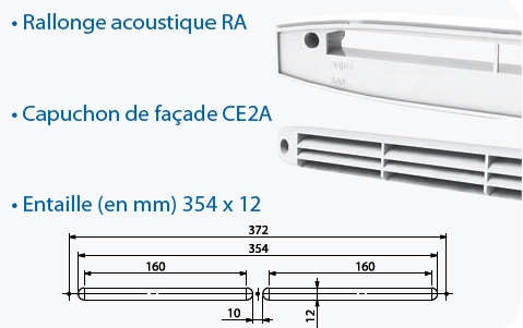 entree air auto acoustique isola 2 v1