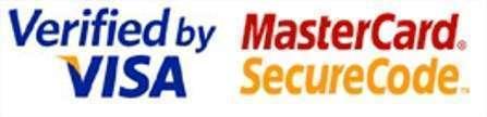 code 3D secure Econology