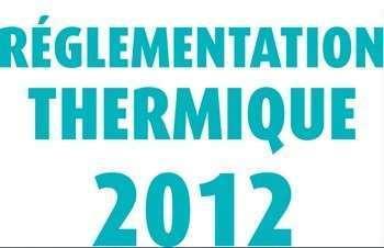 DROIT A CONSOMMER EN RT 2012 AVEC LE CHAUFFE EAU T-FLOW ACTIV ALDES