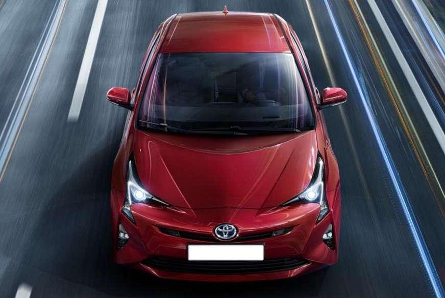 Voiture hybride ou voiture électrique, que choisir ?